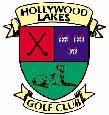 Hollywood Lakes Golf Club